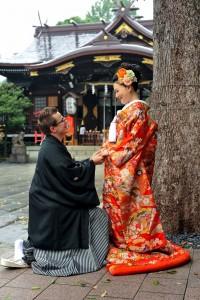 求婚-プロポーズ
