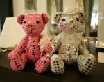 welcome_bear