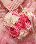wedding_000