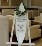 wedding_8