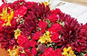 autumn_flower