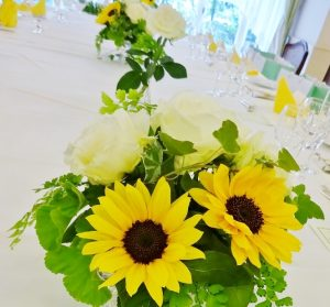 natu_flower2
